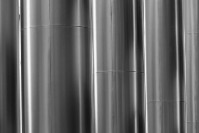 abstractx